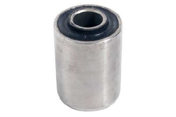 Bushing Mounts Fully Bonded Rubber Metal Vibration
